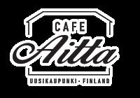 Cafe Aitta